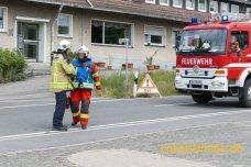 ls_rauchentwicklung-gartenhallenbad-nachrodt-wiblingwerde_180704_06
