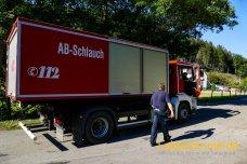 ls_waldbrand-iserlohn-grüne_180703_20