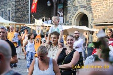 ls_mittelalter-festival-altena_180803_08