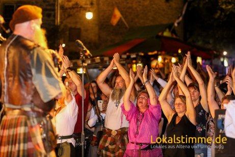 ls_mittelalter-festival-altena_180803_56