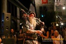 ls_mittelalter-festival-altena_180803_57