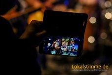 ls_mittelalter-festival-altena_180803_63