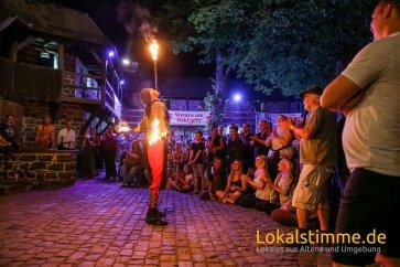 ls_mittelalter-festival-altena_180803_72