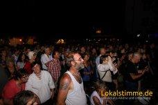 ls_mittelalter-festival-altena_180804_140