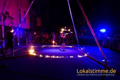 ls_mittelalter-festival-altena_180805_170