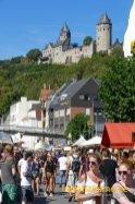 ls_mittelalter-festival-altena_180805_193