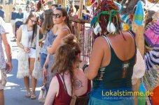ls_mittelalter-festival-altena_180805_194
