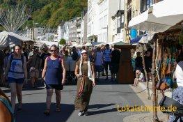ls_mittelalter-festival-altena_180805_198