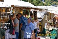 ls_mittelalter-festival-altena_180805_200