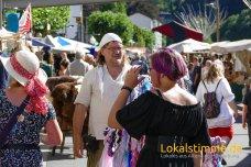 ls_mittelalter-festival-altena_180805_201