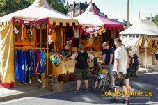 ls_mittelalter-festival-altena_180805_204
