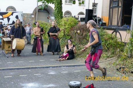 ls_mittelalter-festival-altena_180805_218