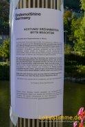 ls_lenne-lebt-altena-pappbootrennen_180930_02