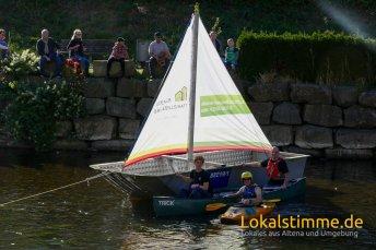 ls_lenne-lebt-altena-pappbootrennen_180930_14