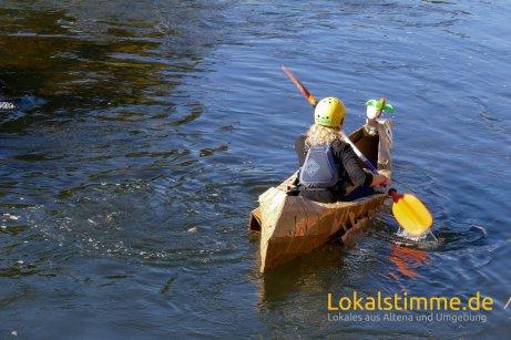 ls_lenne-lebt-altena-pappbootrennen_180930_15
