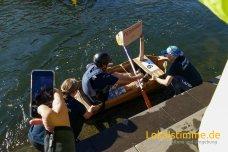 ls_lenne-lebt-altena-pappbootrennen_180930_20
