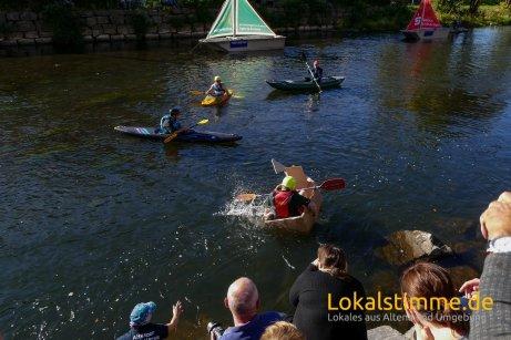 ls_lenne-lebt-altena-pappbootrennen_180930_23