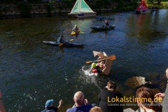 ls_lenne-lebt-altena-pappbootrennen_180930_24