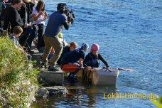 ls_lenne-lebt-altena-pappbootrennen_180930_30