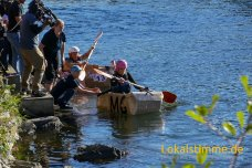 ls_lenne-lebt-altena-pappbootrennen_180930_31