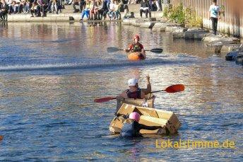 ls_lenne-lebt-altena-pappbootrennen_180930_36