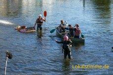 ls_lenne-lebt-altena-pappbootrennen_180930_40