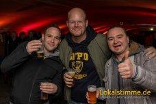 ls_rock-in-der-röhre_180929_10