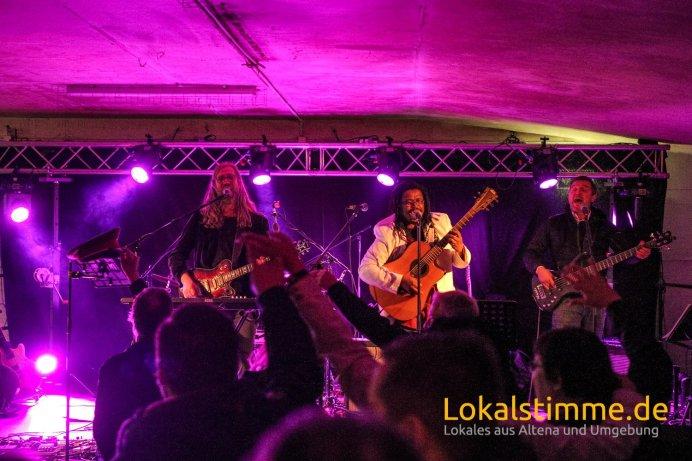 ls_rock-in-der-röhre_180930_24