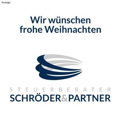 Anzeige_Schröder_und_Partner