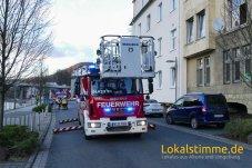 ls_feuerwehr-einsatz-altena_181224_03