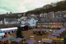 ls_weihnachtsmarkt-altena_181207_03