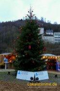 ls_weihnachtsmarkt-altena_181207_05