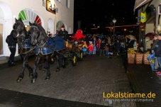 ls_weihnachtsmarkt-altena_181207_13