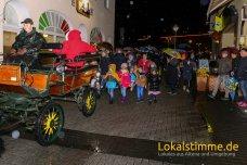 ls_weihnachtsmarkt-altena_181207_14