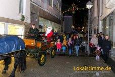 ls_weihnachtsmarkt-altena_181207_15