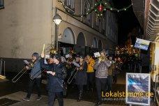 ls_weihnachtsmarkt-altena_181207_16