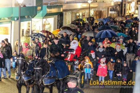 ls_weihnachtsmarkt-altena_181207_21