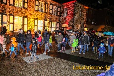ls_weihnachtsmarkt-altena_181207_29