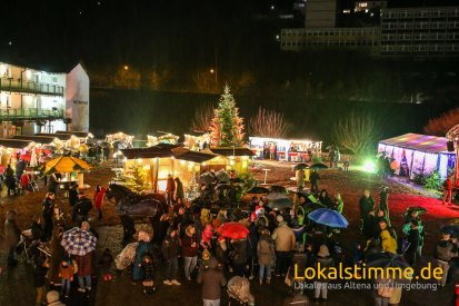 ls_weihnachtsmarkt-altena_181207_35