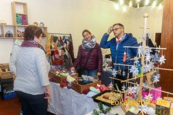 ls_weihnachtsmarkt-altena_181207_45