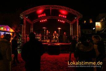 ls_weihnachtsmarkt-altena_181207_56