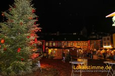 ls_weihnachtsmarkt-altena_181207_57