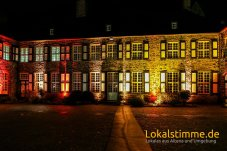 ls_weihnachtsmarkt-altena_181207_61