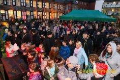 ls_weihnachtsmarkt-altena_181208_04