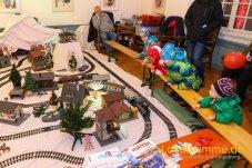 ls_weihnachtsmarkt-altena_181208_15