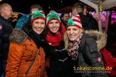 ls_weihnachtsmarkt-altena_181208_20