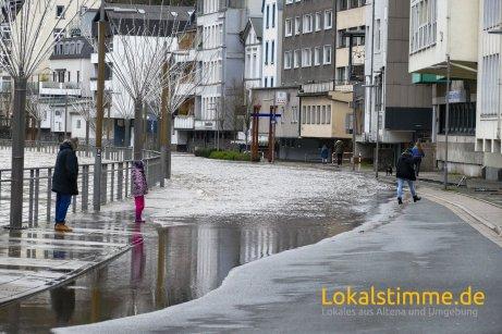 ls_hochwasser-altena-2019_190316_01