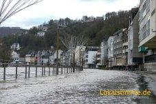 ls_hochwasser-altena-2019_190316_02
