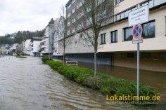 ls_hochwasser-altena-2019_190316_13
