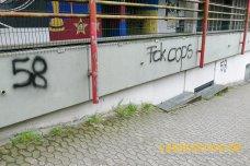ls_graffiti-burggymnasium-altena_190405_09